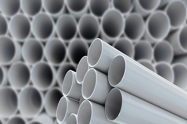 PVC Pipe & Wire Business